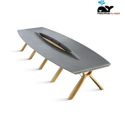 PW-by-Vepa_Whale-boardroom-table-2-1