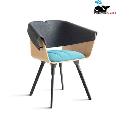 PWbV-stoel-1 (2)