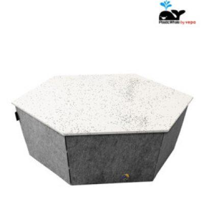 barnacle-side-table_2-277x300